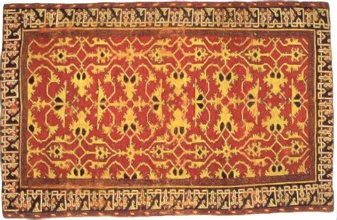 Rugs St Louis by File Western Anatolian Knotted Woll Carpet With Lotto