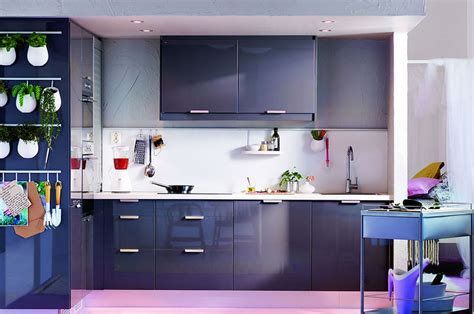 Brands Of Kitchen Cabinets by Modular Kitchen Design Amp Ideas Picture Gallery 35 Latest