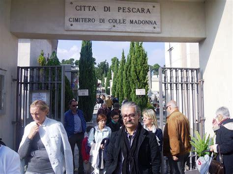 ufficio defunti commemorazione dei morti 300 defunti disseppelliti d