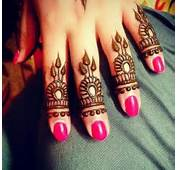 Pictures Collection Top Mehndi Design Wallpapers Image