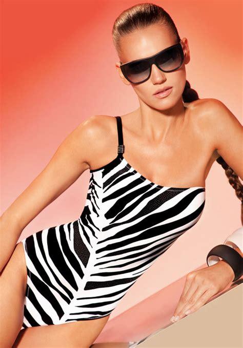 silver by gottex swimwear buy gottex silver asymmetric swimsuit online at uk swimwear