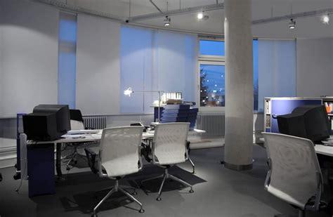 tende per uffici scegliere le tende per ufficio tende e tendaggi tende