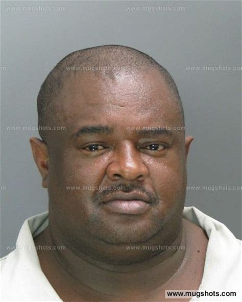 Arrest Records Oconee County Sc Kevin Holden Mugshot Kevin Holden Arrest Oconee County Sc