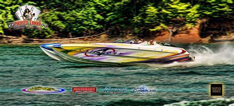 public boat r tavernier 2015 pirates of lanier run p h o t o s page 9