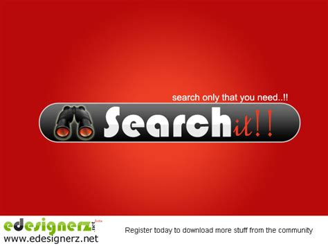 Free Email Search Engines Search Engine Logo By Baltejsingh On Deviantart