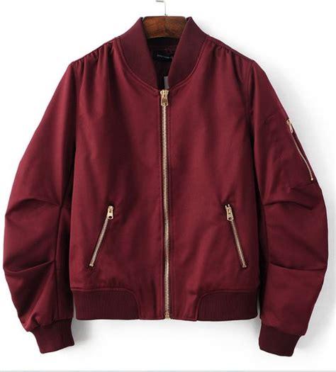 Sale Kent Jaket Bomber Pilot Rider Green Free Bonus 1 best 25 bomber jackets ideas on bomber jacket bombers and pink bomber jacket