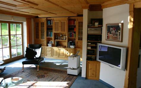 m bel landhausstil wohnzimmer landhaus m 246 bel inneneinrichtung k 252 che wohnzimmer