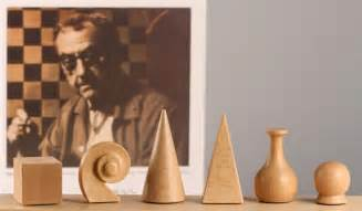 man ray chess the man ray chess pieces