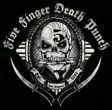 five finger death punch unplugged pin by terri rogers on 5fdp pinterest