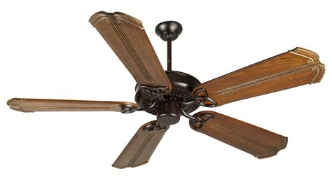 oiled bronze ceiling fan craftmade oiled bronze cxl 56in 5 blade energy star
