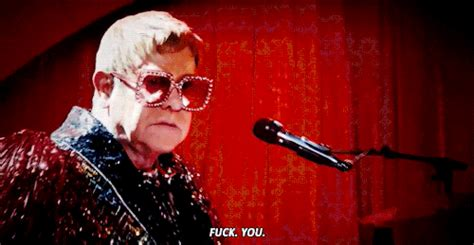 elton john gif elton john on tumblr