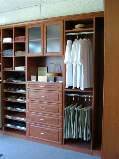 Closet Chicago by Inspiring California Closets Chicago Cost Roselawnlutheran