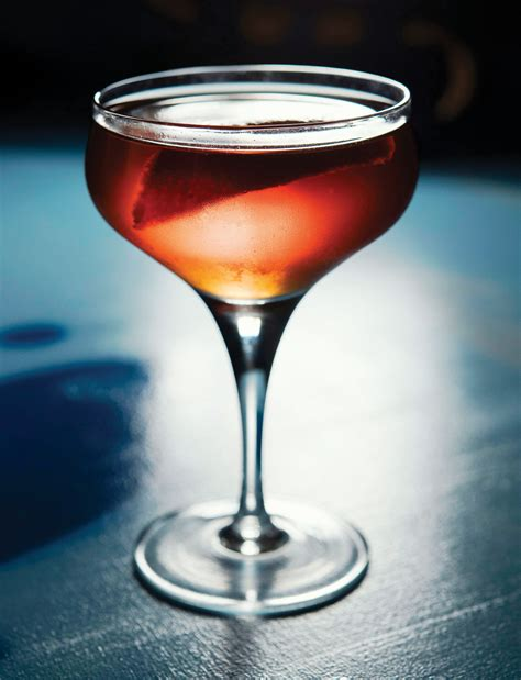 martini rosso cocktail here s three essential vermouth cocktail recipes
