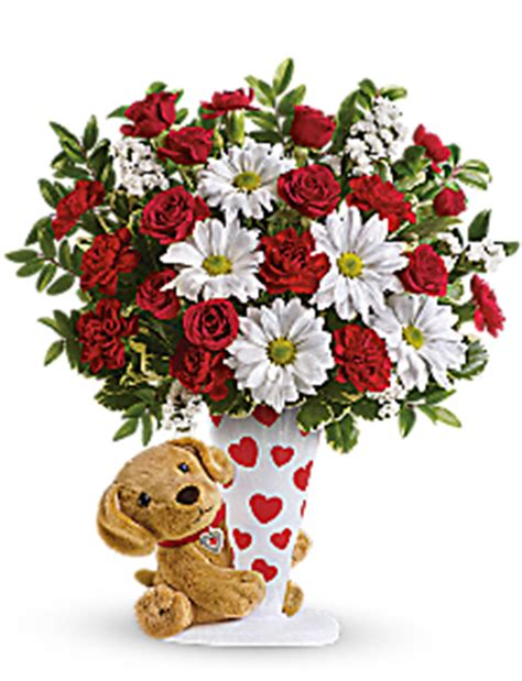 Sweepstakes Po Box - teleflora s get a room sweepstakes win 25 000 for the ultimate man cave