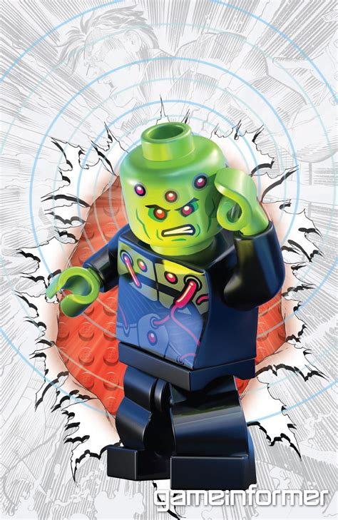 Kaos Dc Orignal Kode To Dc 13 dc comics announces lego variant covers