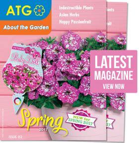 Vegetable Garden Seasonal Growing Guide Australia About Vegetable Garden Magazine