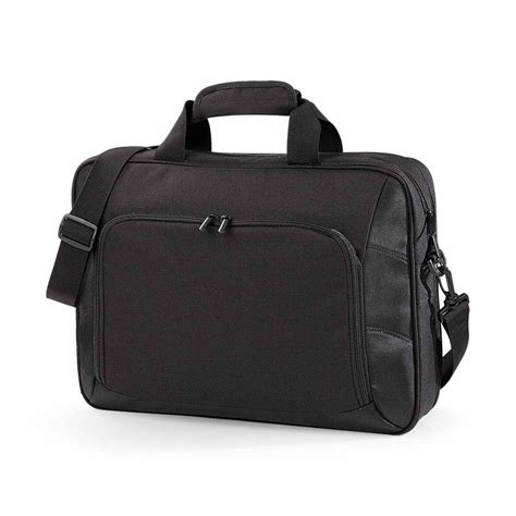 sacoche bureau sacoche bandouli 232 re laptop ordinateur portable
