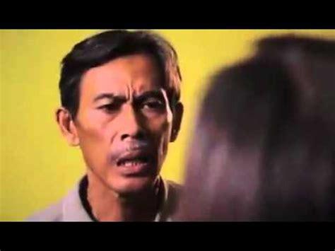 film indonesia yang membuat sedih iklan indonesia yang membuat sedih youtube