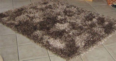 shaggy teppich selbst reinigen hochflor teppich reinigen hochflor teppich my home bodrum