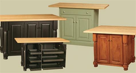 furniture kitchen islands kitchen furniture kitchen islands lancaster county