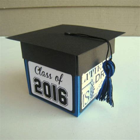 Graduation Gift Card Box - best 25 class of 2016 ideas on pinterest fall senior portraits 2016 pictures and