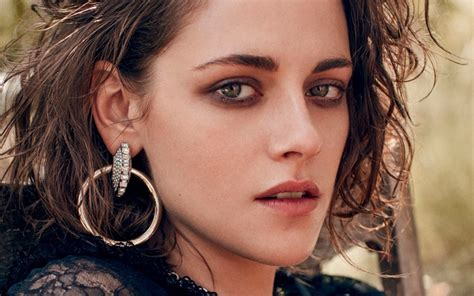 Kristen Stewart Wallpapers Pictures Images for Desktop HD 2016