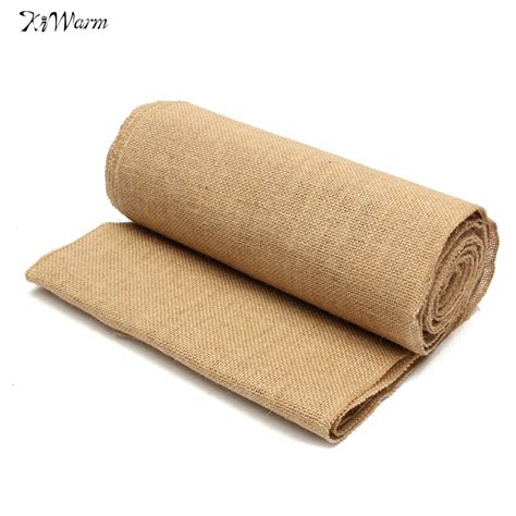 Chair Fabric Material by Buy Wholesale Jute Material From China Jute Material Wholesalers Aliexpress
