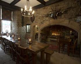 Cool Master Bedrooms Sage Kitchen Medieval Bedroom Cool Medieval Dining Rooms