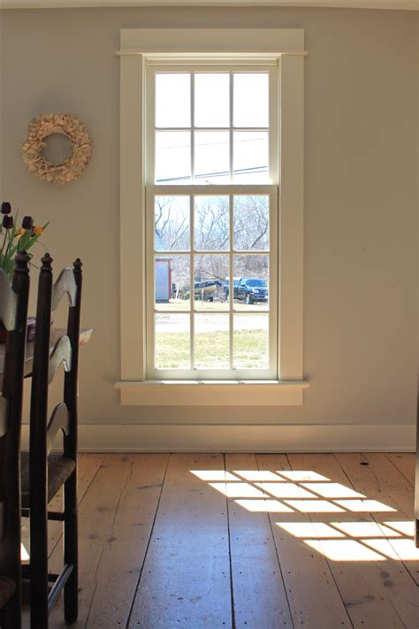 Interior Windows And Doors Interior Windows Interior Window Windows Window Interiors And House