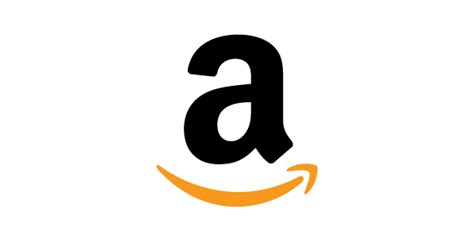 Picture Of Amazon Gift Card - amazon com gift cards e mail delivery amazon com gift cards