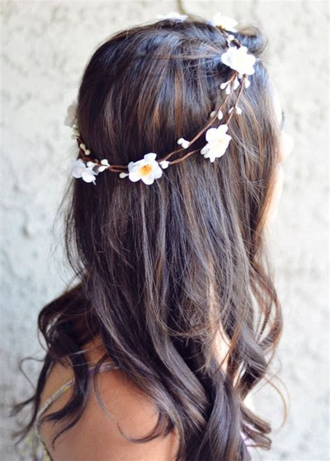 women with a double crown pinterest the world s catalog of ideas