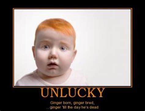 Meme Red Hair Kid - red head jokes kappit