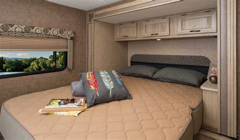 [mattress com]   14 images   class c motorhomes williamsburg furniture, 179581103860980894