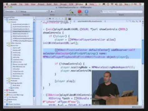 xcode kvo tutorial 13 debugging tips searching notifications kvc kvo doovi