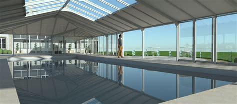 veranda 3d la mod 233 lisation 3d de votre projet de v 233 randa pour piscine