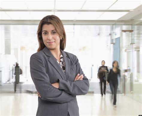 Gender At Mba by Missing In The Lean In Debate The Mba Gender Gap Huffpost