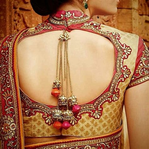 designer blouse pattern hd images blauj dizain not known details dress neck designs for ladies