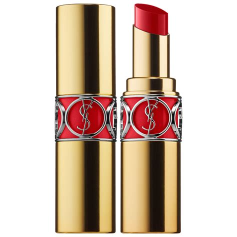 Lipstik Silky ysl silky radiant lipstick the of
