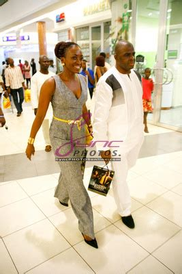 shoprite new years hours kate henshaw dating with new boyfriend at shoprite