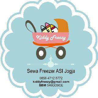 Freezer Di Jogja kiddy freezy sewa freezer asi jogja mengapa sewa freezer