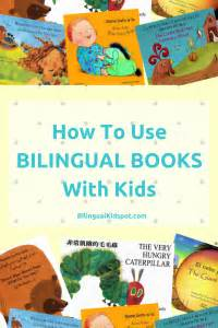 support groups for children books 5 ways to use bilingual books with children giveaway