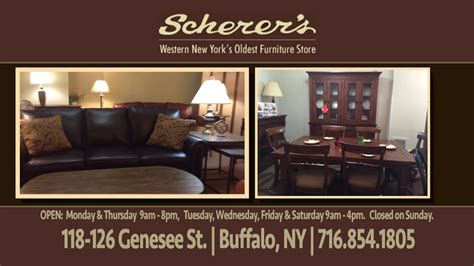 living room furniture buffalo ny 84 living room sets buffalo ny scherer furniture