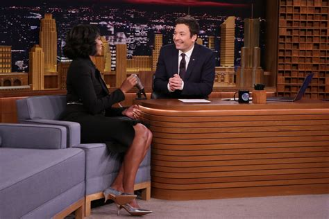 michelle rodriguez jimmy fallon michelle obama wears edgy look for final talk show
