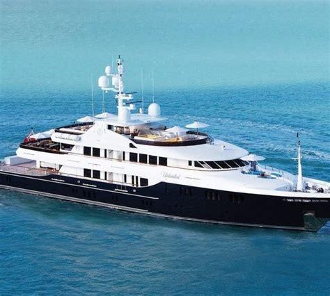 yacht unbridled yacht unbridled trinity charterworld luxury superyacht