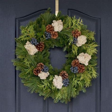 christmas table wreath centerpieces 62 best images about our fresh wreaths table centerpieces on