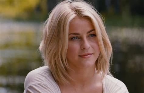jillian hough new haircut pictures 44 best images about julianne hough on pinterest capri