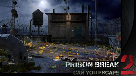escaping the prison apk can you escape prison 2 apk free for android pc windows