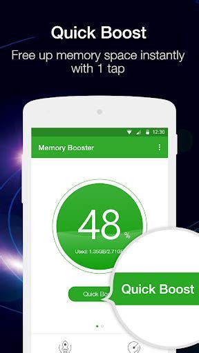 boost 2 full version apk download memory booster full version 7 0 2 apk download