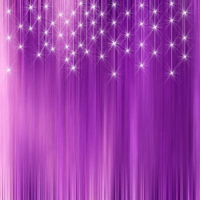 light purple curtains light purple curtain photography background thin vinyl