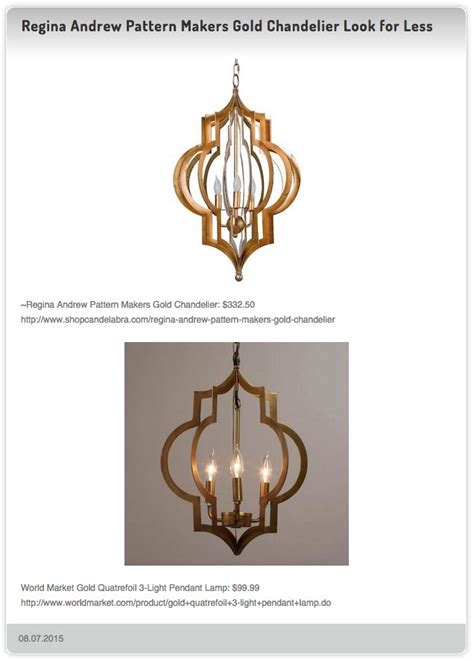 vindictus pattern regina gold 16 best dining room images on pinterest chandelier
